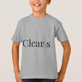 Coeur-logo clair (3).png t-shirt