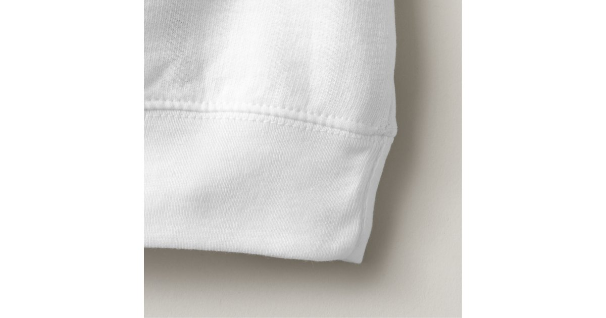 coffre fort avec moi sweatshirt d 39 enfant en bas zazzle. Black Bedroom Furniture Sets. Home Design Ideas