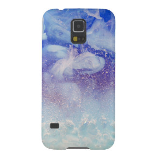 "Collection de ""anges"" coques galaxy s5"