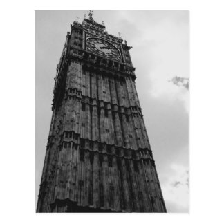 Collection de carte de Londres