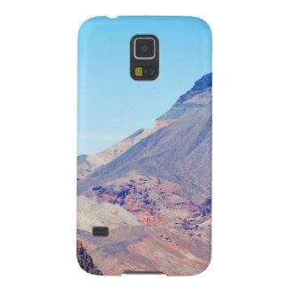 "Collection ""derrière de Hoover barrage"" Coques Galaxy S5"