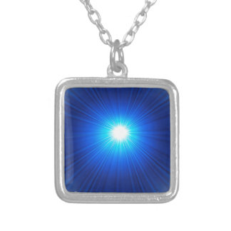 Collier 149Blue Background_rasterized