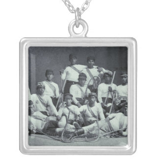 COLLIER 23897920