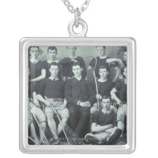 COLLIER 23897936