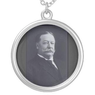 Collier 27ème président de William Taft