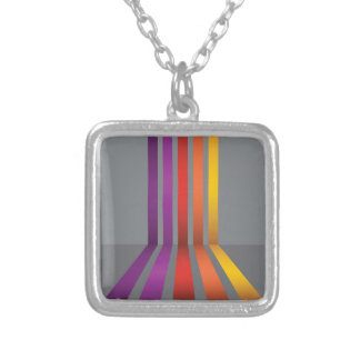 Collier 80Colorful Lines_rasterized