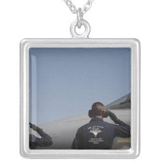 Collier Aviateurs de l'Armée de l'Air d'USA
