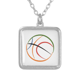 Collier Basket-ball