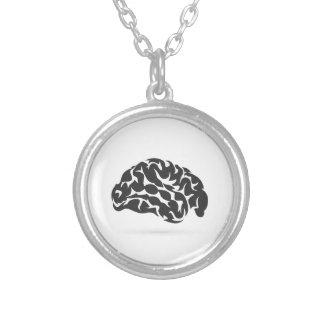 Collier Brain6