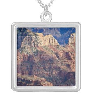 Collier Canyon grand de jante du nord - ressortissant de
