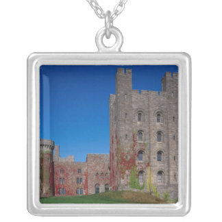 Collier Château de Penrhyn, Gwynedd, Pays de Galles 2