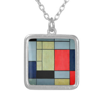 Collier Composition I, 1920