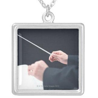 Collier Conducteur 2