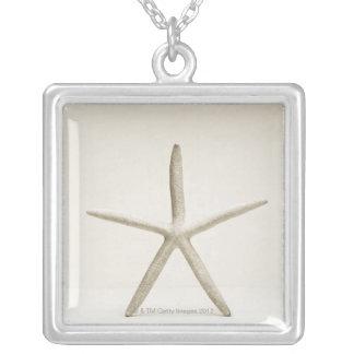 Collier Coquille de poissons d'étoile