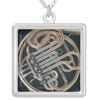 Collier Cor de harmonie