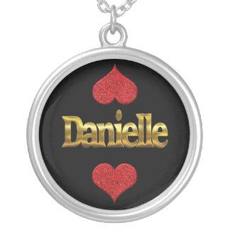 Collier de Danielle