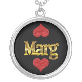 Collier de Marg
