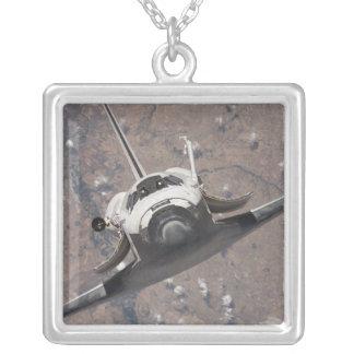 Collier Découverte de navette spatiale 15