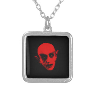 Collier Dracula