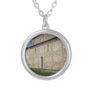 Collier Église catholique de basilique de San Pietro