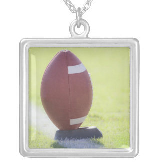 Collier Football américain 6