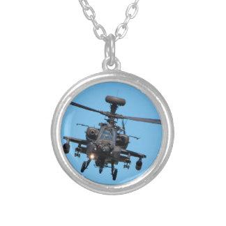 Collier Hélicoptère d'Apache