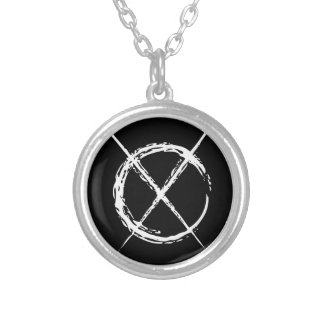 Collier Homme mince