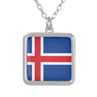 Collier Iceland.ai