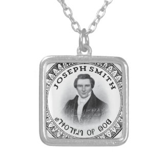 Collier Joseph Smith le prophète de Dieu