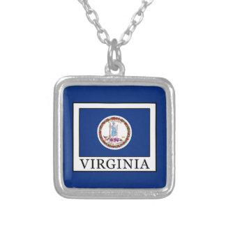 Collier La Virginie
