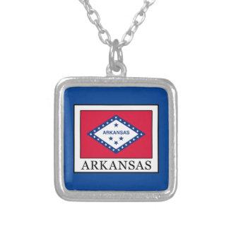 Collier L'Arkansas