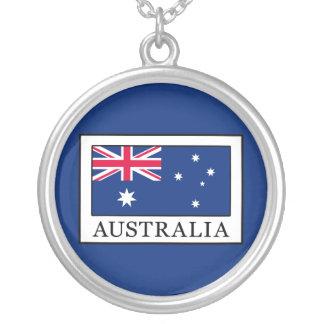 Collier L'Australie