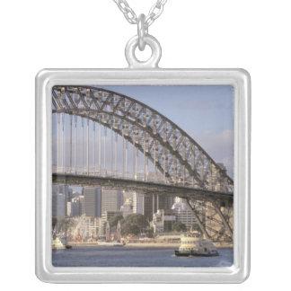 Collier L'Australie, Nouvelle-Galles du Sud, Sydney,