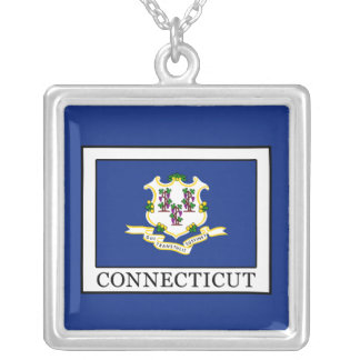 Collier Le Connecticut