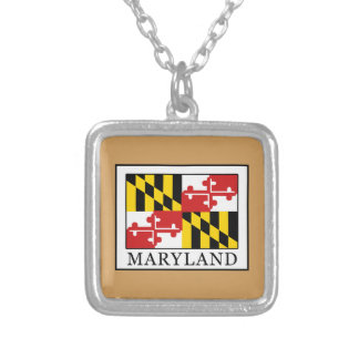 Collier Le Maryland