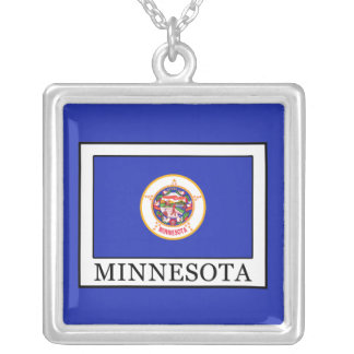 Collier Le Minnesota