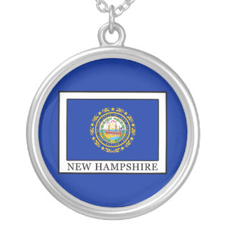 Collier Le New Hampshire