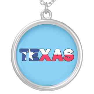 Collier Le Texas