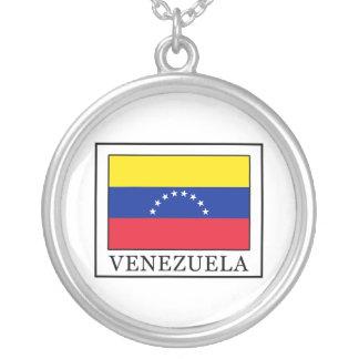 Collier Le Venezuela