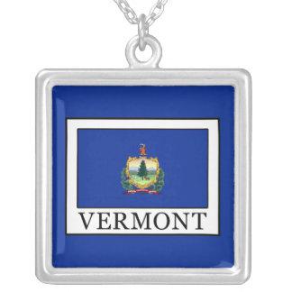 Collier Le Vermont