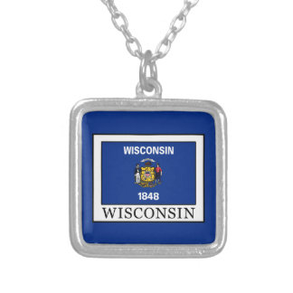 Collier Le Wisconsin