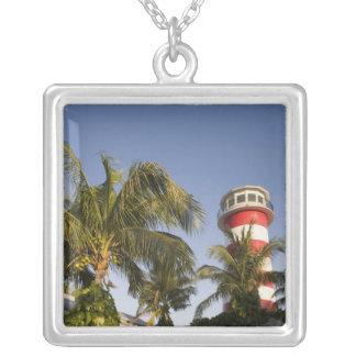 Collier Les Bahamas, île de Bahama grande, port franc,