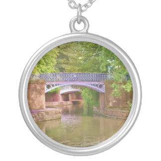 Collier Les ponts de jardin de Sydney
