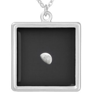 Collier Lune de affaiblissement 2