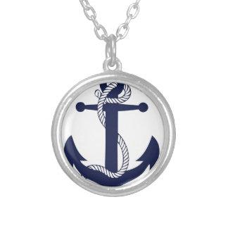 Collier Marine d'ancre de navigation