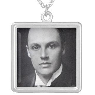 Collier Monsieur Walter R.M Lamb