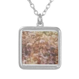 Collier Mooie ketting le bijewasprint rencontré