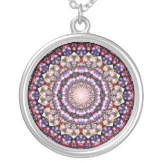 Collier Music ou the Spheres