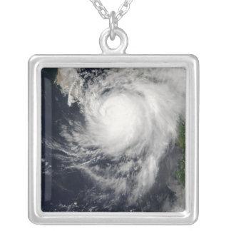 Collier Ouragan Ignacio