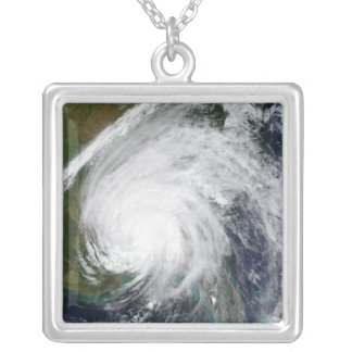 Collier Ouragan Ivan